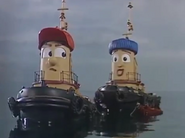 TheodoreAndTheHomesickRowboat76