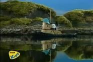 TheTugboatPledge64