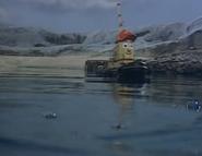WhaleOfATug90