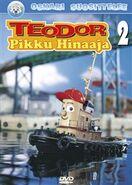 Teodor2
