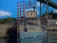 Rebecca'sTreasure32