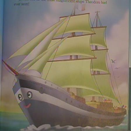 File:TheodoreandtheTallShips1.jpg