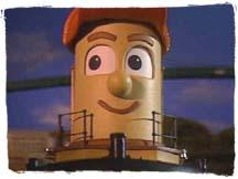 File:Theodore'sWhistle13.PNG