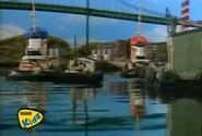 TheTugboatPledge33