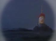 TheodoreAndTheHomesickRowboat11