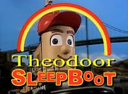 Theodoor de Sleepboot