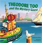 TheodoreTooAndTheMysteryGuest