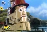 TheTugboatPledge97