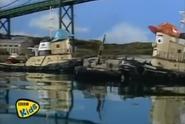 TheTugboatPledge48