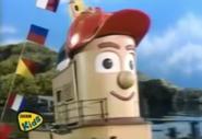 TheTugboatPledge98