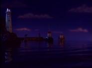 Screenshot (269)