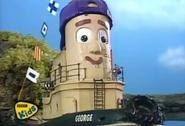 TheTugboatPledge72