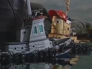 TheodoreAndTheHomesickRowboat32