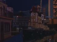 TheodoreandtheHauntedHouseboat120