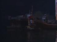 TheodoreandtheHauntedHouseboat76