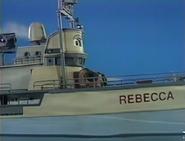 RebeccaAndTheBigSnore29