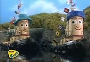 TheTugboatPledge86