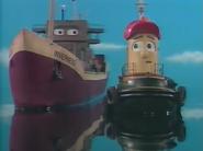 HankHurtsAShip123