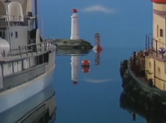 Theodore'sOceanAdventure11
