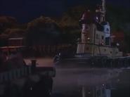 TheodoreandtheHauntedHouseboat80