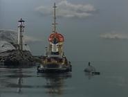 WhaleOfATug148