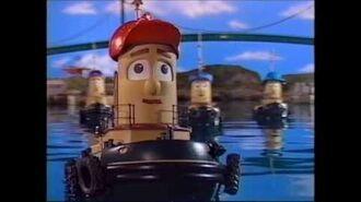 Theodore Tugboat-Bedford's Big Move-0