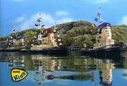 TheTugboatPledge84