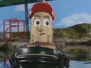 Theodore'sOceanAdventure5