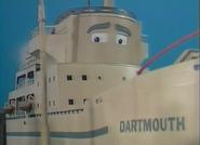 DartmouthSaysGoodbye47