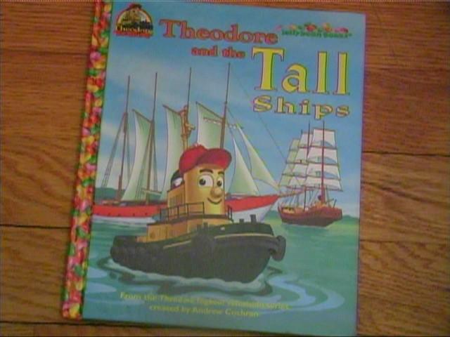 File:TheodoreandtheTallShips.jpg