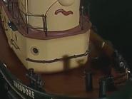 TheodoreAndTheHomesickRowboat44