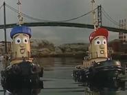 TheodoreAndTheHomesickRowboat9