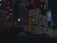 TheodoreandtheHauntedHouseboat33