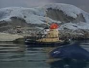 WhaleOfATug68