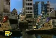TheTugboatPledge106