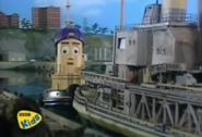 TheTugboatPledge50