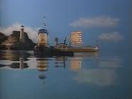 SnorritheVikingShip45