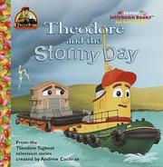 TheodoreandtheStormyDay