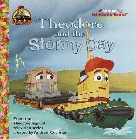 File:TheodoreandtheStormyDay.PNG