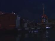 TheodoreandtheHauntedHouseboat48