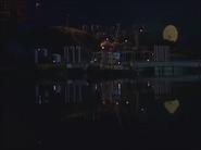 TheodoreandtheHauntedHouseboat66