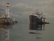 TheodoreAndTheHomesickRowboat16