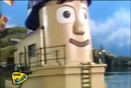 TheTugboatPledge96