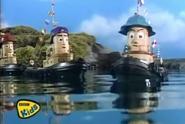 TheTugboatPledge91