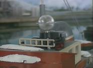 TheodoreAndTheIceShip133