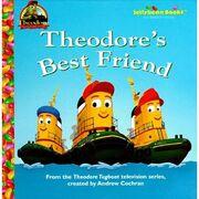 TheodoresBestFriendBook