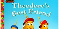 Theodore's Best Friend