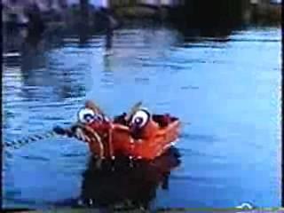File:TheodoreandtheHomesickRowboat2.jpg