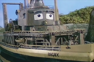 Digby'sDisaster122