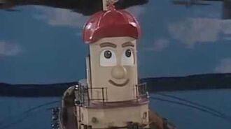 Theodore Tugboat-Theodore's Big Friend-1